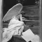Angel-Poems-wp-