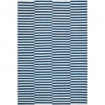 Blue-Stripe-wp-RLR5315B