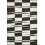 Cameron-Stripe-CoalSurf-wp-RLR5315C