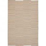 Cameron-Stripe-SandSurf-wp-RLR5315E