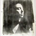 Lorraine-portrait-wp
