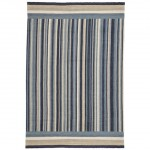Martine-Stripe-blue-wp-